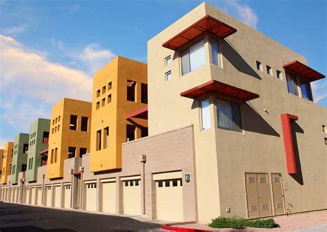 las vegas homes for sale las vegas real estate