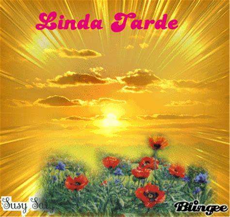 imagenes buenas tardes animadas buenas tardes picture 132824846 blingee com