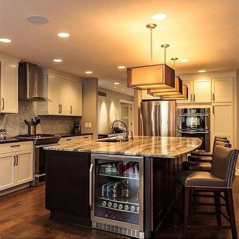 pictures of kitchen cabinets ideas that would inspire you home interior design 21 best homes images on pinterest dining rooms dream