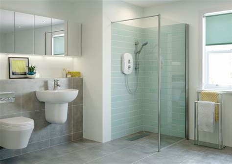 Bathroom Makeover Company by Mobility Bathroom In Kent Bathroom Companies In Kent