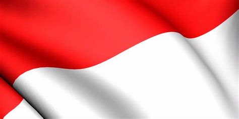 wallpaper bergerak bendera indonesia gambar bendera indonesia indonesiadalamtulisan