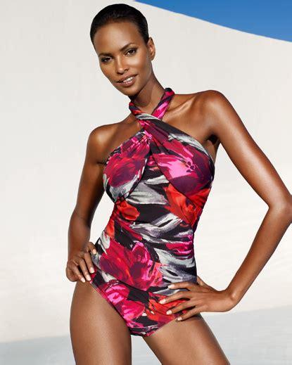 My Fav Swimsuits For Top Heavy Women Elans Picks Nattyjays   my fav swimsuits for top heavy women elan s picks