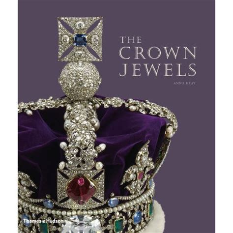 four jewels in my crown books jewels world
