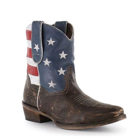boot barn 129 best boot barn images on cowboy boots