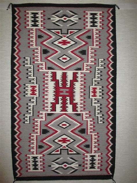 rug weaving patterns pattern weaving by d wilson medium size navajo rug