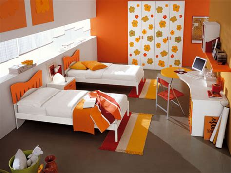 chambres d enfants chambres d enfants
