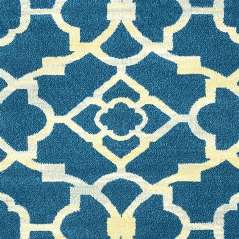 Quatrefoil Area Rug 8x10 Quatrefoil Area Rug 28 Images Mainstays Quatrefoil Area Rug Available In Colors And Sizes