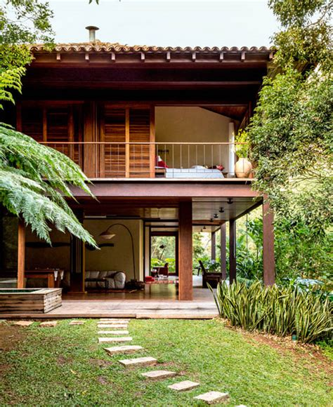 simple tropical house plans pin simple tropical house plans for countries on pinterest