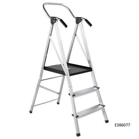 large platform step stool large platform step stool ese direct