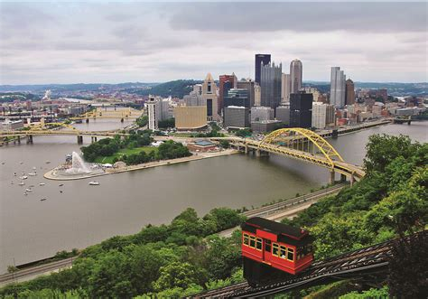greater than a tourist pittsburgh pennsylvania usa 50 travel tips from a local books pittsburgh the coolest american city you t been to