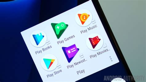 app play from android market to play a brief history of the