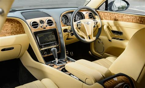 bentley flying spur interior 2016 bentley flying spur interior image 128