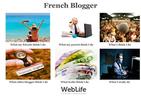 Meme Francais - french meme memes