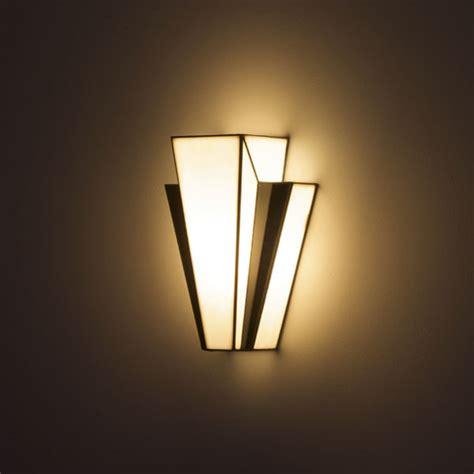 types of lighting fixtures types of lighting fixtures