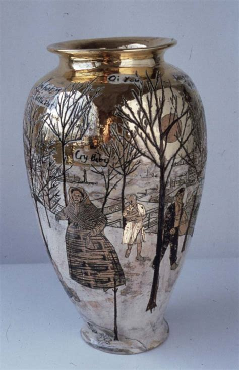Grayson Perry Vase by Grayson Perry We Ve Found The Of Your Child