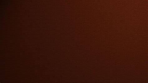 a brown brown abstract background wallpaper 443100