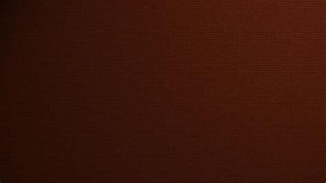 wallpaper coklat brown ppt background 470