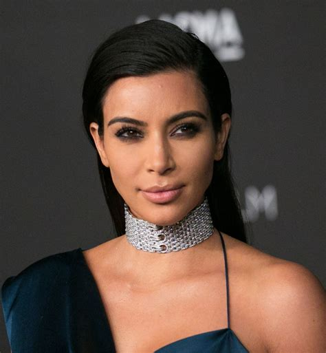 kim kardashian reveals that eyebrows are so 2014 vanity fair kim kardashian reveals bleached eyebrows at kendall s