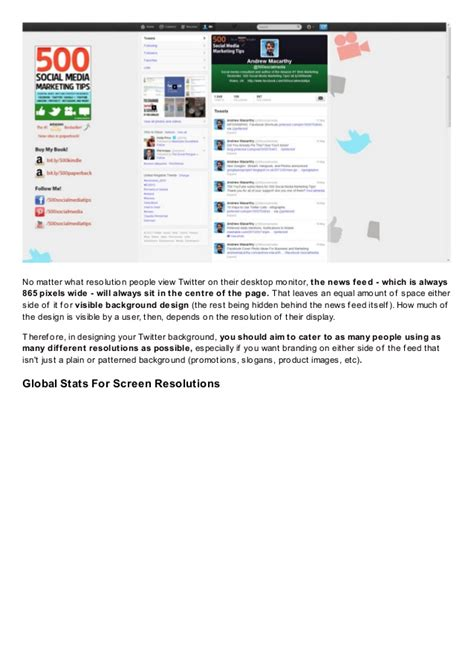 twitter layout explained free twitter background template psd 2013 1920 x 1200
