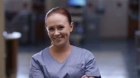 Lpn Classes In Va by Licensed Practical Lpn Programs Richmond Va