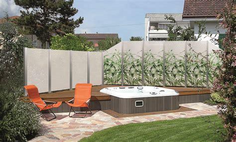 Sprinz Gartenwelt Tipps Amp Ideen Auf Planungswelten De