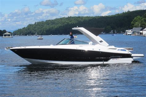 monterey bowrider boats for sale 2016 new monterey 298ss bowrider boat for sale laconia