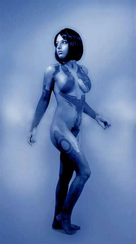 cortana can you find me a beautiful lady 30 best liz katz images on pinterest cosplay girls geek