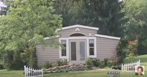 granny pods 2016 granny pods 2016 granny pods medcottages a backyard home