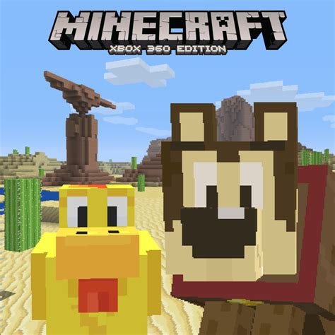 minecraft pattern texture pack trial minecraft cartoon texture pack available now xblafans