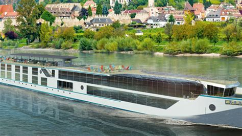 crystal reveals details of four new river ships cruise crystal debussy luxury river cruise ship ship technology