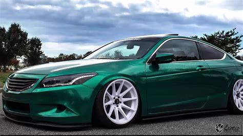 cool car colors top 20 weirdest and coolest car wraps