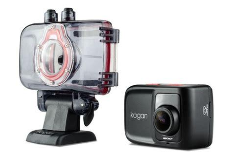 Kogan Black Edition kogan hd black and silver edition on sale
