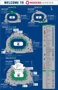 Rogers Arena Floor Plan rogers arena map rogers centre floor plan friv 5 games