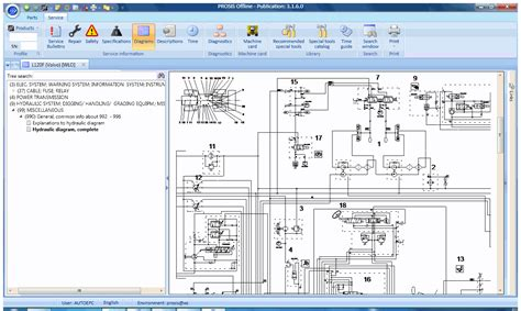 volvo a25c wiring diagram wiring library dnbnor co