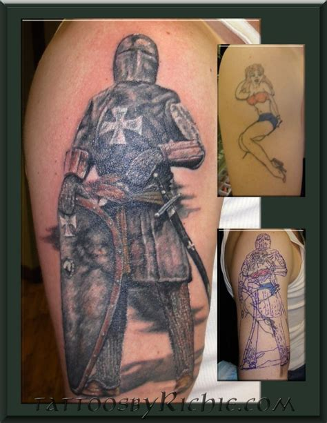 tattoo nightmares nipple tattoo knight tattoo cover up of pin up tattoo tattoo