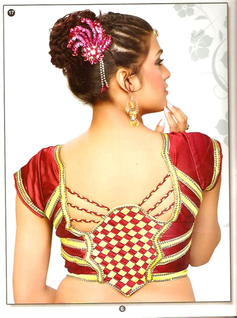 blouse pattern hd photos blouse designs hd peach sleeveless blouse