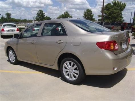 toyota corolla touchup paint codes image galleries