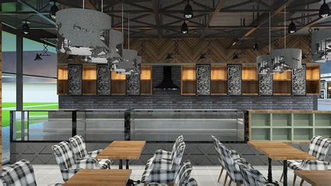 fresh small bakery kitchen layout 8081 photo interior design for bakery images inspiring cafe