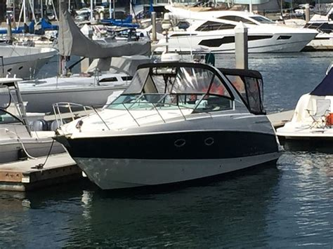 pontoon boat rental pewaukee lake 39 best images about boat rentals on pinterest lake mead