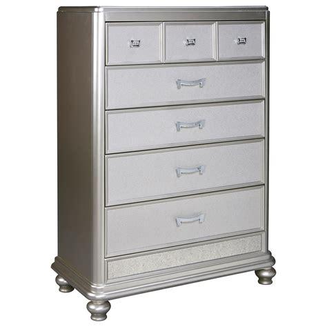 signature design by ashley brixton dresser signature design by ashley coralayne b650 46 five drawer