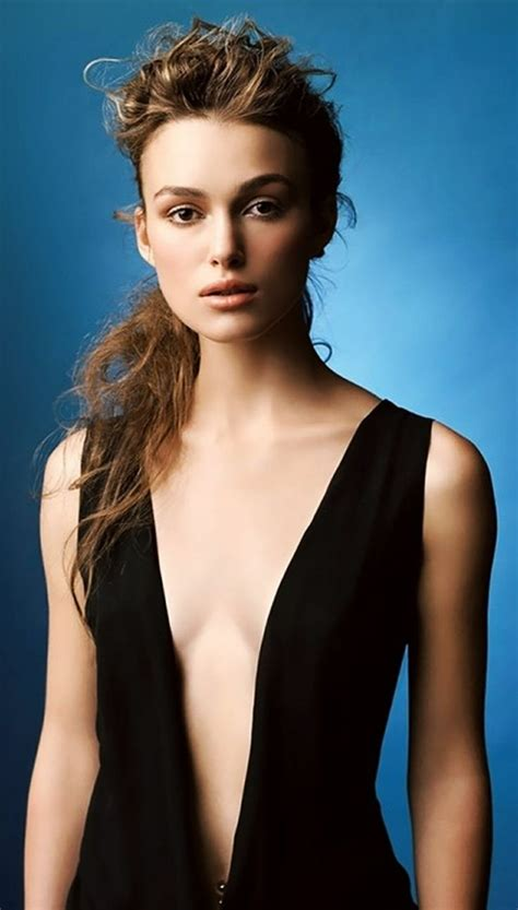 50 Photos Of Keira Knightley by 50 Best Keira Knightley Images On Academy