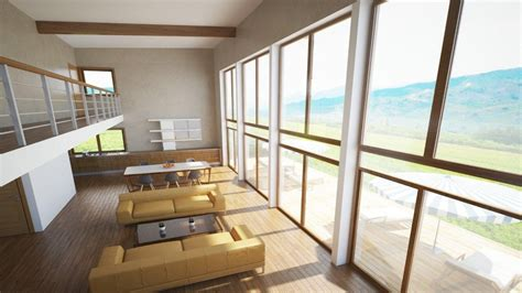 house plans with large windows big small house plans small big houses with window plan