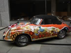 Joplin Porsche Burksblast Janis Joplin