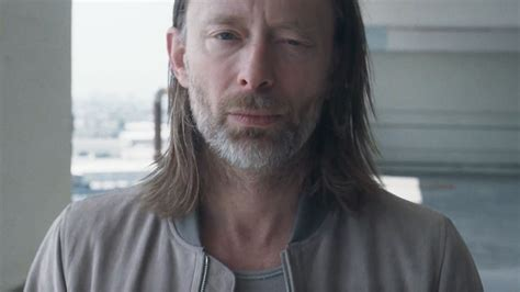 thom yorkie radiohead on flipboard thom yorke arcade and chili peppers