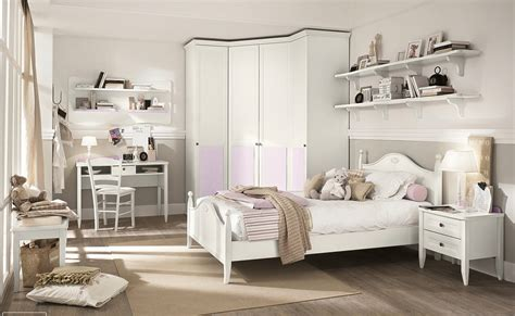 bedroom ideas for pink white bedroom decor interior design ideas