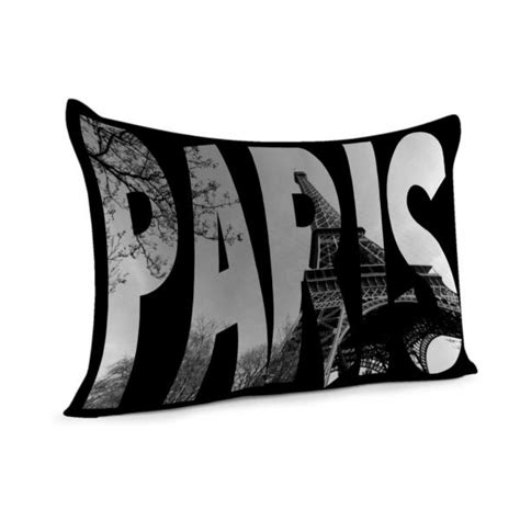 Coussin Deco Pas Cher 7527 by Coussin Decodeo