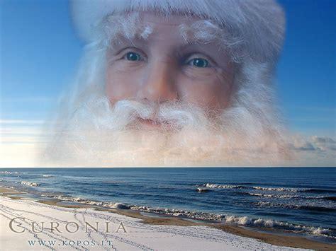 Motorradhandel In Der N He by Santa Clause In Der N 228 He Der Ostsee S Hintergrundbilder