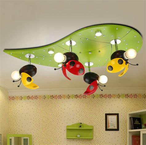 cute doll pendant 3 light kids bedroom ceiling lights kids ceiling lights for bedroom winda 7 furniture