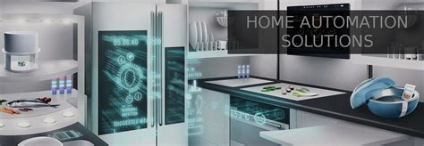 proximity security systems ltd vancouver surrey bc