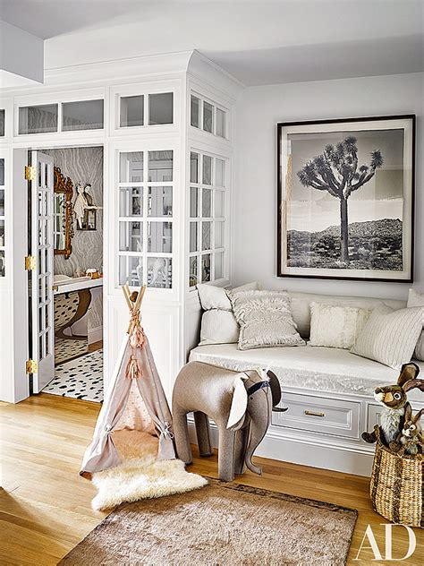 nate berkus home nate berkus and jeremiah brent s nursery in architectural digest moms babies celebrity